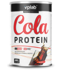 COLA PROTEIN