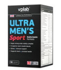 Ultra Men's Sport